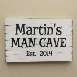 Father-Sign-5-Man-Cave-Personalised-Name
