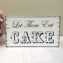 Food-And-Drink-Sign-2-Let-Them-Eat-Cake
