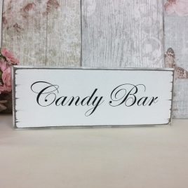 Food-And-Drink-Sign-4-Candy-Bar