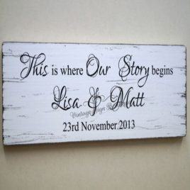 Personalised-Sign-18-This-Is-Where-Our-Story-Begins-Personalised-Names