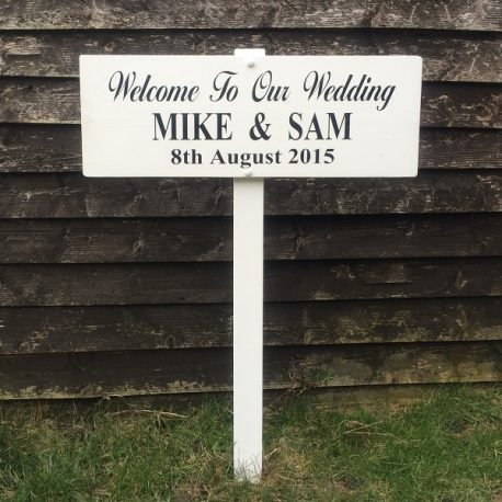 Floor-Standing-Directional-Sign-10-Welcome-To-Our-Wedding-Personalised-Names
