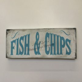 House-Sign-13-Fish-And-Chips