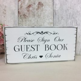 Personalised-Sign-16-Please-Sign-Our-Guest-Book-Personalised-Names