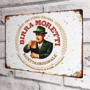 moretti-italian-beer-bar-sign-vintage